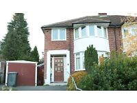 3 bedroom house in Valley Close, Reading, Berkshire, RG4