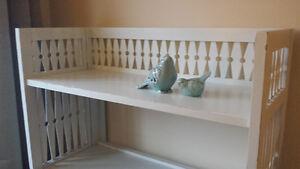 Shelf London Ontario image 2