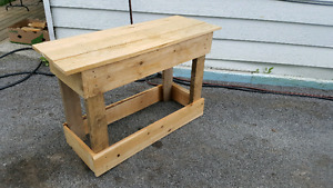Country Kitchen Style Table $240 OBO