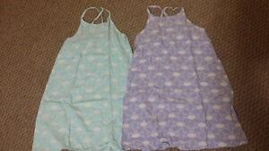 Girls clothing ALL fits size 8-10