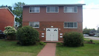 Newly Renovated- Great Location- 5 min from Hospital !!!