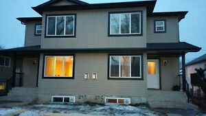 2 BED, 1 BATH RENTAL ~ FULLY FURNISHED UTILITIES + WiFi INCLUDED