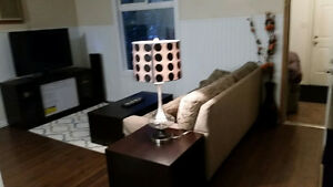 Nicely Rennovated, Centrally Located and Fully Furnished Regina Regina Area image 7