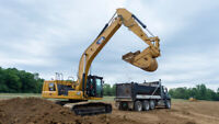 Construction company expanding to Fredericton hiring 60 plus