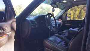 Gmc sierra Kitchener / Waterloo Kitchener Area image 4