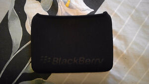 BLACKBERRY PLAYBOOK SOFT COVER CASE