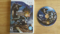 4 Nintendo Wii Games Legend of Zelda Skyward Sword, Paper Mario