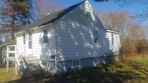 Available July 1st -House For Rent- Herring Cove