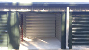 New Self Storage Units Available for Rent. Peterborough Peterborough Area image 2