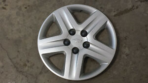 Chevrolet Impala 16 Inch Hub Caps For Sale  Set Of 4