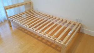 Ikea achetez ou vendez des meubles dans grand montréal petites