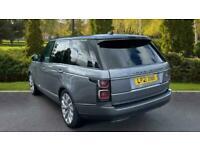 Land Rover Range Rover 3.0 D300 Autobiography 4dr Auto 4x4 Diesel Automatic