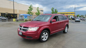 2009 Dodge Journey, 7 passanger, Automatic, 3/Y warranty availab