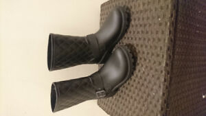 Women's winter boots for sale