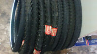 Lot of 10 New 20inch Tires