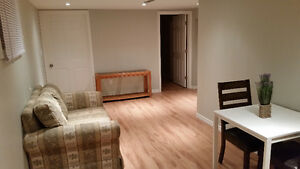 """Brock University Student Room Rental -""""A Home Away From Home"""""""