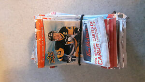 Tim hortons pin codes for sale or trade for cards Kitchener / Waterloo Kitchener Area image 1