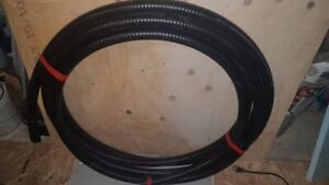 TECK90 Direct Burial Armoured Cable 3/3