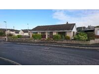 3 bedroom house in Hillhead Road, Ellon, Aberdeenshire, AB41 9LF