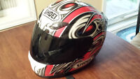 SHOEI RF1000 helmet fo sale