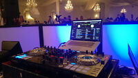 Quality DJ Service & Entertainment for Weddings & Corporate