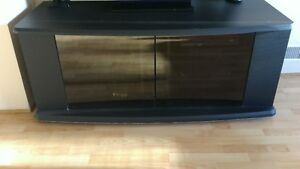 ** TV Stand / Media Cabinet **
