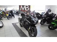 2014 SUZUKI GSXR 1000 L4 GSXR 1000 Nationwide Delivery Available