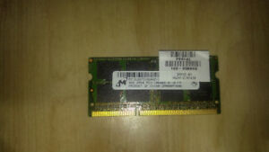 More Laptop Ram For Sale.