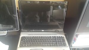 HP Laptop Kitchener / Waterloo Kitchener Area image 2