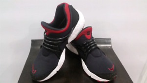 EUC - Men's Nike Air Presto Running Casual Gym Shoes Size 10