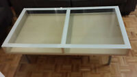 Coffee Table in very good condition.