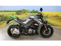 Kawasaki Z1000 2015**First Service Done, Datatag, All Keys, Owners Manuals**
