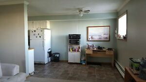 Newly Renovated in Penhold
