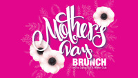 Mother's Day Brunch at The Dunes