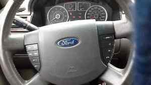 Ford Taurus SEL 2008 Belleville Belleville Area image 4