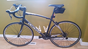 VÉLO Specialized Sector