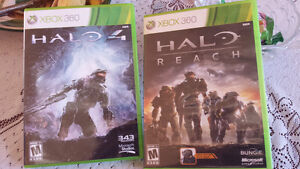 Halo 04---Halo Reach for sale