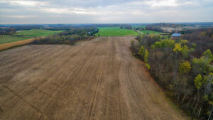 SOLD Beautiful 100Acre North Huron Parcel By Listowel & Hanover! Kitchener / Waterloo Kitchener Area image 8