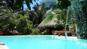 WANTED: Investors for Costa Rican Boutique Hotel