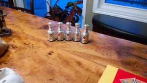 Stanley cups for sale
