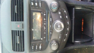 Need a radio for an 03 accord!!!!!