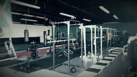 Best Deal on PT Space for Rent