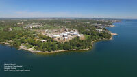 Aerial and General Photography for Real Estate and Events