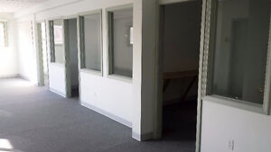 Space Available for Clinic, Office, Fitness Gym, Showroom....... Prince George British Columbia image 7