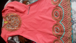 Pakistani suits in very good price