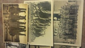 WW2 German pictures Kitchener / Waterloo Kitchener Area image 1