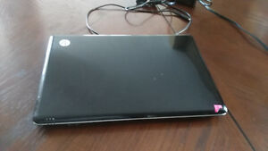 """18"""" screen HP laptop computer for  Sale"""