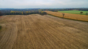 SOLD Beautiful 100Acre North Huron Parcel By Listowel & Hanover! Kitchener / Waterloo Kitchener Area image 7