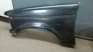 REPLACEMENT FENDER FORD PICKUP