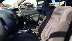 2014 Nissan Juke 1.5 dCi Acenta Premium 5dr Manual Diesel Hatchback